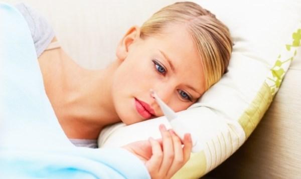 Что такое поджелудочная железа - что может означать боль в железе