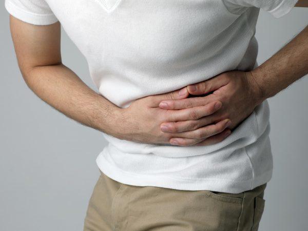 Пролиферированный полип: эндометрия, толстой кишки
