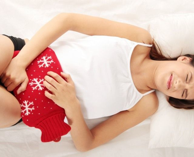 ВПЧ 52 типа у женщин: как жить, что делать при диагностике вируса