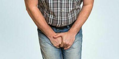Жировик на мошонке у мужчины: причины и методы удаления