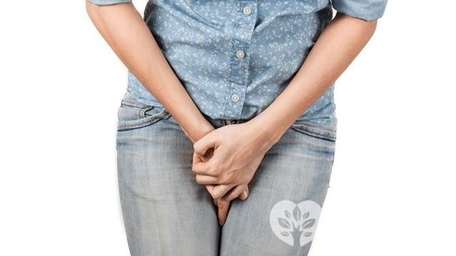 Ангиоматозный полип: матки, цервикального канала, уретры и гортани