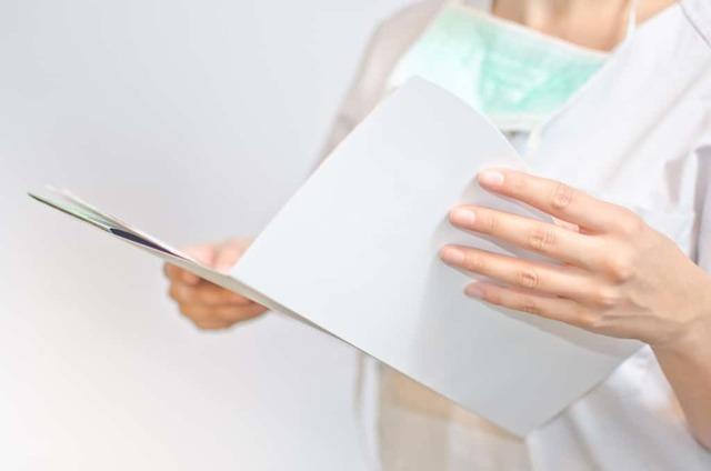 Препарат Визанна при эндометриозе - инструкция по применению