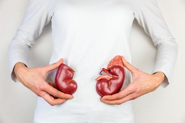 Гистерорезектоскопия полипа эндометрия - что это такое