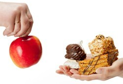 Диета для очищения кишечника: очищающие продукты и рецепты