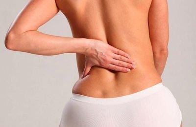 Жировик на спине: как выглядит, причины, как избавиться от липомы