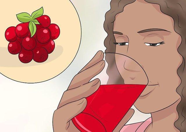 Полип в мочевом пузыре у женщин: симптомы и лечение, удаление