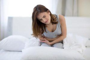 Полип уретры у женщин: разновидности, симптомы и лечение