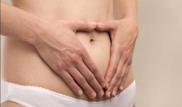 Удаление полипа лазером: в уретре. в желудке и кишечнике