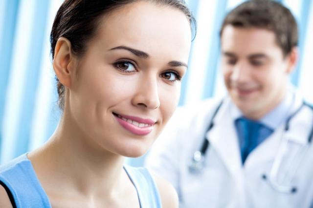 Лечение вируса папилломы человека у женщин: признаки, анализы и лекарства