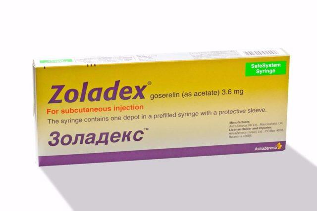 Железисто-фиброзный полип эндометрия: типы и варианты, лечение