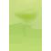 Северодвинская городская поликлиника «Ягры»